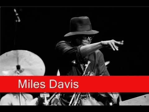 Miles Davis: Bitches Brew
