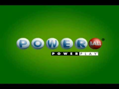 Pa Lottery Powerball 300 Million Youtube