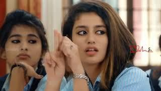 Hdvidz In Valentines Day  Whatsapp Status Tamil  School Love