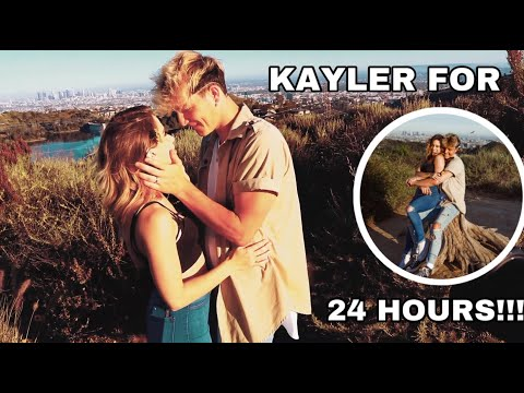 MY BEST FRIEND DATING MY COUSIN!?! from YouTube · Duration:  2 minutes 49 seconds