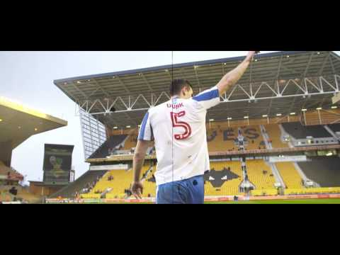 BEST OF LEWIS DUNK