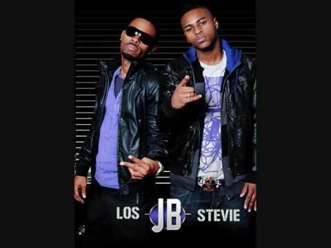 Jackie Boyz - Future