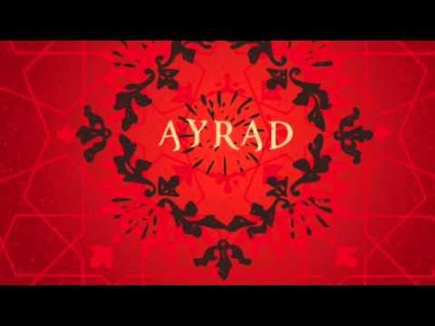 Sidi Hbibi -AYRAD -