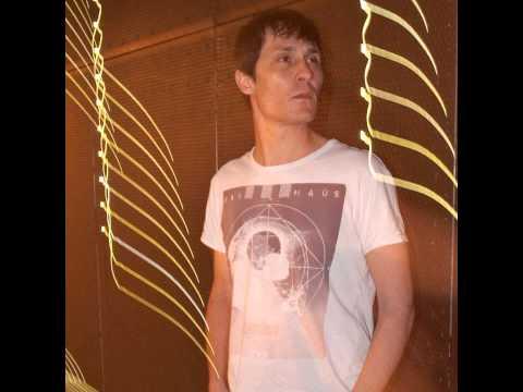 Blue Amazon - Kling Klong DJ Set