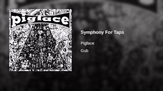 Symphony For Taps