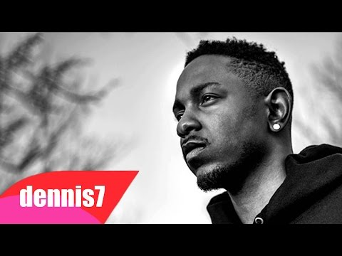 Kendrick Lamar & JIMEK - Swimming Pools (dennis7 Remix) Orchestrated Version