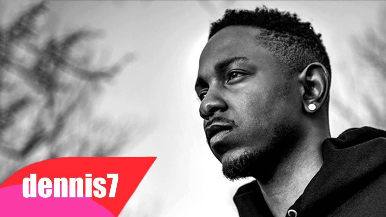 Kendrick lamar jimek swimming pools dennis7 remix - Kendrick lamar ft lloyd swimming pools ...