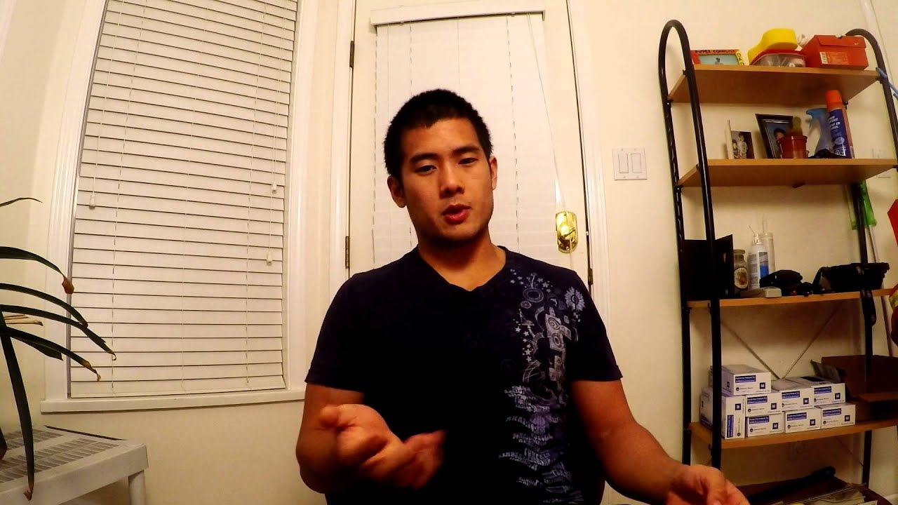 Review Of Bcpti British Columbia Personal Training Institute Youtube
