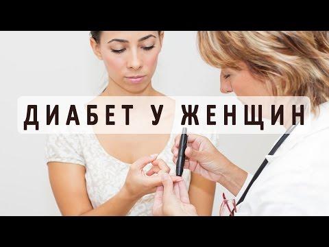 Признаки сахарного диабета у женщин | жизньдиабетика | диабетический | диабетиков | сахарный | гликемия | уровень | лечение | женский | диабета | сахара