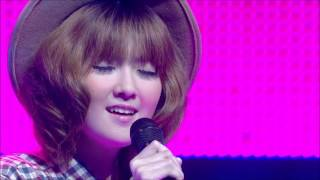The Best Blind Audition of the Voice Thailand