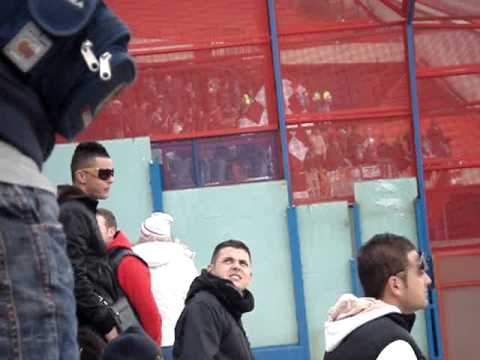 catania reggina - photo #31