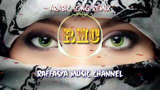ARABIC MUSIC REMIX - HOUSE MUSIC