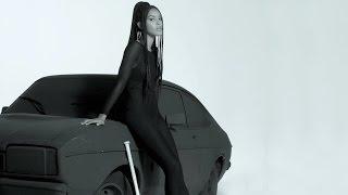 Schiller - Not In Love (with Arlissa) Music Video