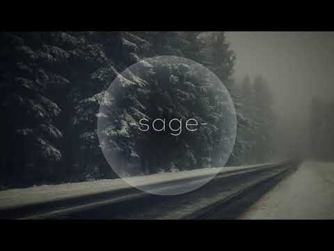 Sage - Walk Alone