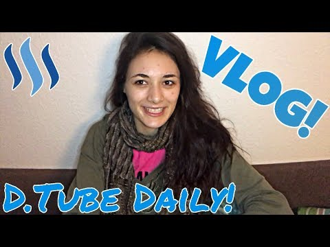 Vlog #80 - Demonstration oder Parlament?!// Gedanken zur ewigen Debatte...