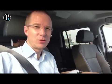 Ricardo Anaya denuncia espionaje del Gobierno de Peña Nieto