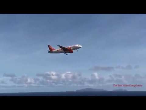 sekolah penerbangan di indonesia