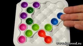 Антивирус. Обзор настольной игры от Игроведа