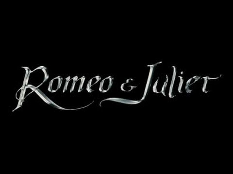 2017 Romeo and Juliet [FULL MOVIE]