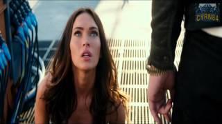 Tortugas Ninja 2 Fuera de las Sombras Nuevo Trailer Super Bowl Oficial Audio Latino Latino Full HD