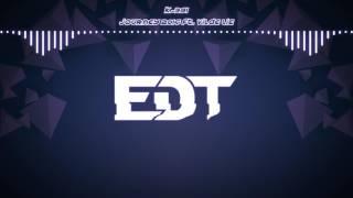 #8 K 391   JOURNEY 2014 FT  VILDE LIE   EDT