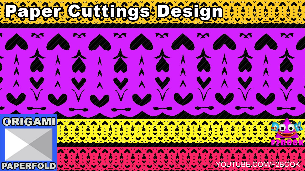 87 paper cutting design easy paper craft tutorial room decor 87 paper cutting design easy paper craft tutorial room decor diy ideas f2book video 87 youtube thecheapjerseys