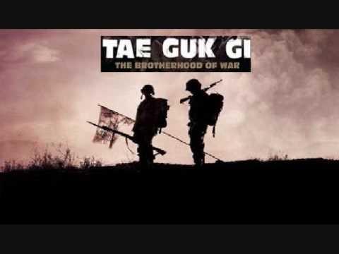 Download Tae Guk Gi: Theme Song