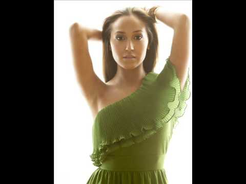 Adrienne Bailon- This Hot (New HQ Single 2009)