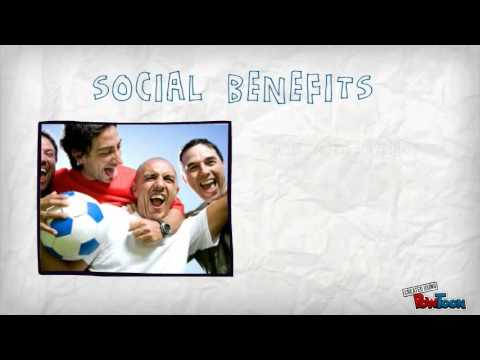 benefits-of-a-healthy-and-active-lifestyle