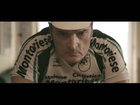 "Frankie hi-nrg mc ""Pedala"" - Video Ufficiale"