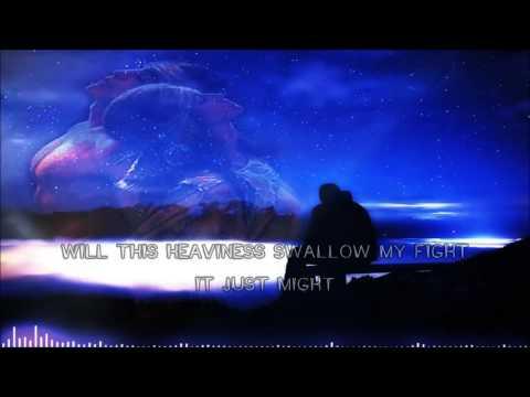 Sully Erna - Different Kind Of Pain ( Lyrics )