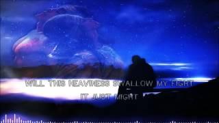 Sully Erna - Different Kind Of Tears ( Lyrics )