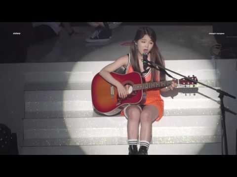 "oh-my-girl's-seunghee-breaks-down-in-tears-singing-2ne1's-""ugly""-full"