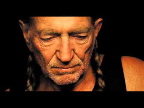 Willie Nelson ...and Don Cherry / My Way De Paul Anka Rare ... Video ..Rocky Web