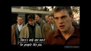 Трейлер: Зло (2003) Русские Субтитры