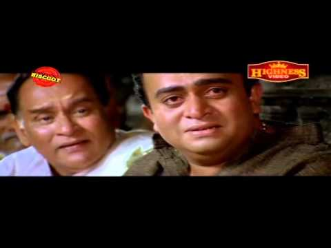 Anandabhairavi 2007: Malayalam Mini Movie