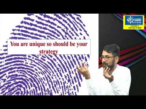 CA Intermediate Accounts Introduction For May 2018 Examination By CA Anand Bhangariya