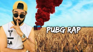 Haude PUBG RAP SONG New Nepali Rap Song 2019.mp3