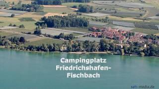 Campingplatz-Fischbach.