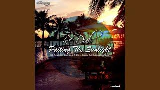 Painting The Sunlight (Solarbeam Remix)