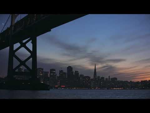 Ed Sheeran & Justin Bieber - I Don't Care CoverKaynak: YouTube · Süre: 3 dakika43 saniye