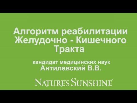 Тиосульфат натрия - инструкция, применение, показания