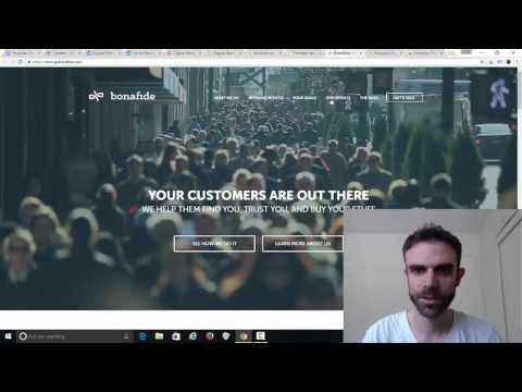 Digital Marketing Career Opportunities Walk through