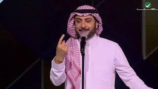 Majid Al Muhandis ... Fahemooh | ماجد المهندس ... فهموه - حفل الدمام 2019