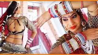 आरती शर्मा 2018 धमाकेदार सांग || Chudi चूड़ी || Latest Rajasthani DJ Song 2018