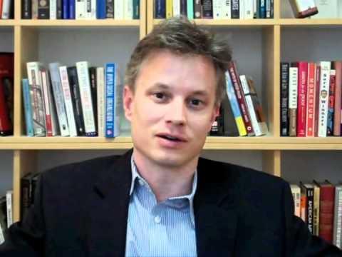 David Callahan, Demos: Philanthropy and Inequality