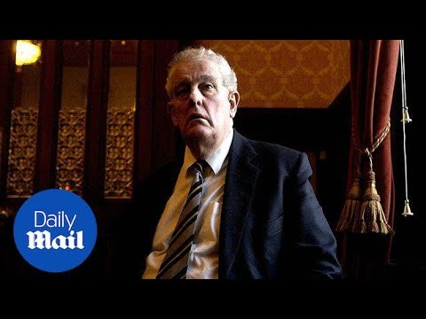 Tributes to astute political dissenter Tam Dalyell who has died - Daily Mail