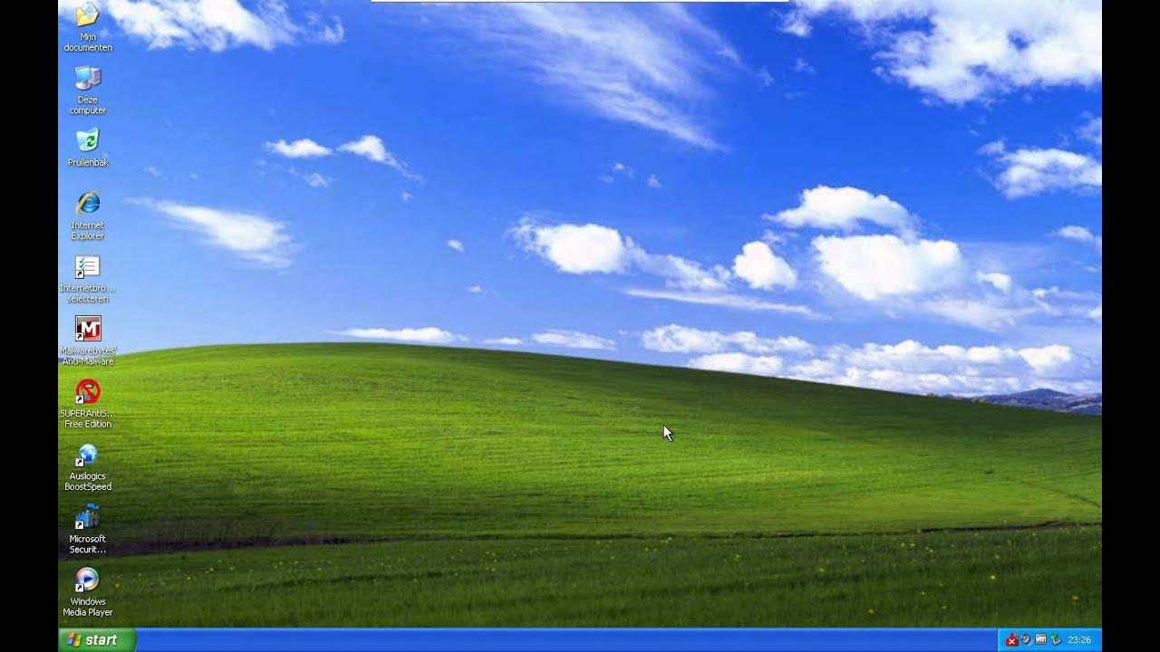 Microsoft windows xp professional sp2 64 bit iso