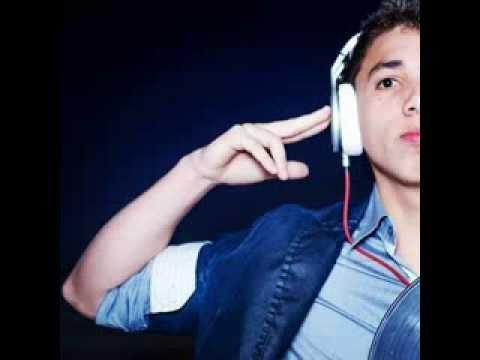 DJ Bruno Blanco - SET Minimal-Techno 2013 *FREE DOWNLOAD