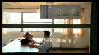 Médicos y Laboratorios: relaciones peligrosas - Informe Especial - 03/11/2013